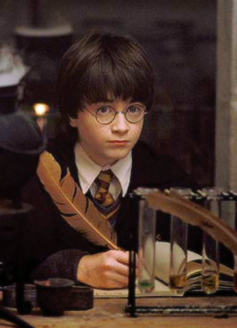 harry_potter-sorcerers_ston