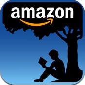Review of iPad eBook Reader Apps: The Kindle, Nook, & iBooks