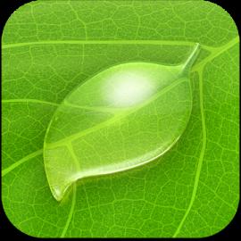 The Coda 2 iPad App Icon