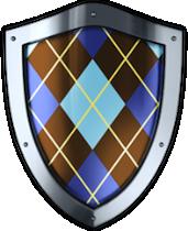 DragonDrop icon